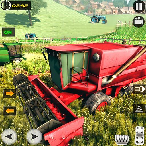 download game farming simulator 2019