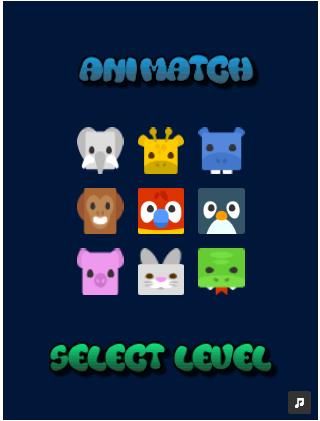 Animatch