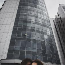 Свадебный фотограф Андрей Ширкунов (AndrewShir). Фотография от 04.05.2013