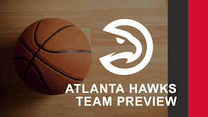 Atlanta Hawks Team Preview thumbnail