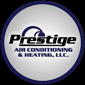 Prestige Air and Heat