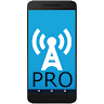 com.inpocketsoftware.phoneSignalPro