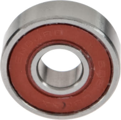 ABI Enduro Max 608 Sealed Cartridge Bearing alternate image 1