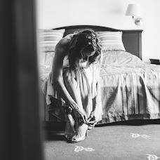 Wedding photographer Melinda Havasi (havasi). Photo of 09.11.2017