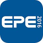 BME EPE 2016