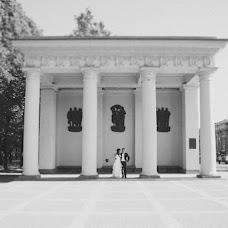 Wedding photographer Natalya Chernykh (Tashe). Photo of 05.07.2015