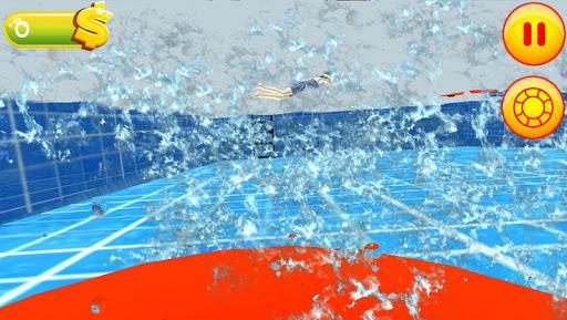 免費下載冒險APP|Water Park :Water Stunt & Ride app開箱文|APP開箱王