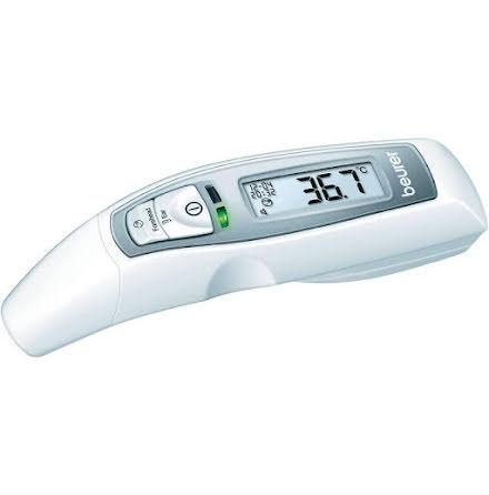 Beurer - FT 65 Febertermometer 3 i 1