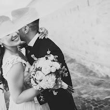 Fotograful de nuntă Haitonic Liana (haitonic). Fotografia din 04.02.2019