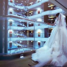 Wedding photographer Evgeniy Boyko (Boyko). Photo of 20.03.2017