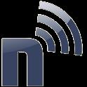 Niyantrak icon