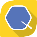 Quizy - The Best Quiz App icon