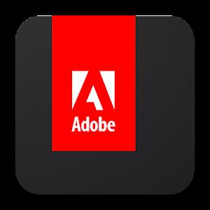Adobe WWSC Icon