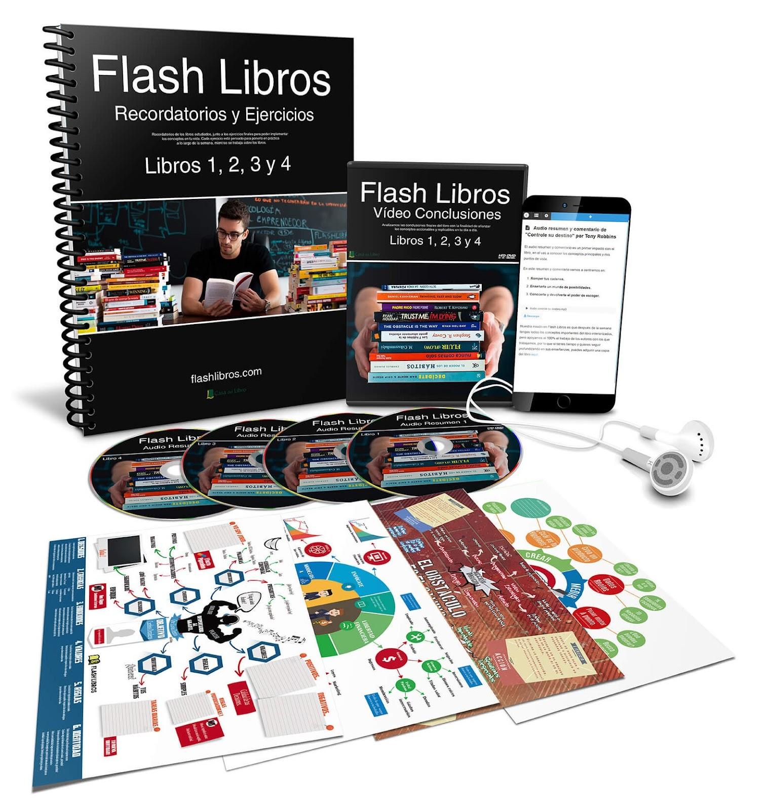flash_libros_opiniones_cursos_euge_oller