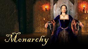 Monarchy thumbnail
