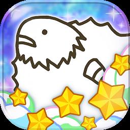 Androidアプリ シェフィ Shephy 1人用ひつじ増やしカードゲーム カード Androrank アンドロランク