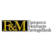 F & M Savings Bank