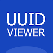 Device ID Viewer
