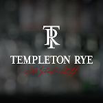 Templeton 6 Year Old