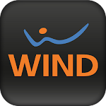 MyWind (App ufficiale Wind) Icon
