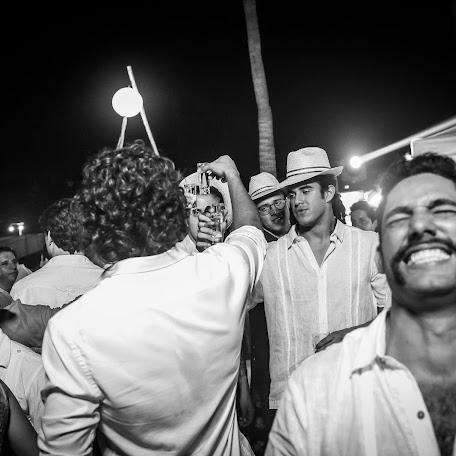 Wedding photographer Moisés Otake (otakecastillo). Photo of 05.12.2017