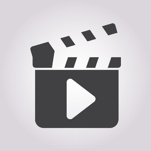 無料媒体与影片AppのBox Office News|記事Game