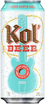 South Austin Brewery Kol'Beer