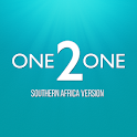 One2One Southern Africa icon