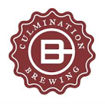 Logo for Culmination Brewing