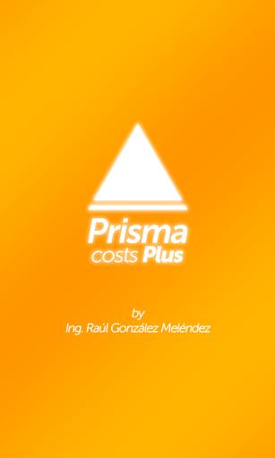 Prisma Costs Plus screenshot 6