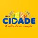 Rádio Cidade Download for PC Windows 10/8/7
