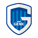 KRC Genk Official App icon