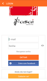 Nasai- screenshot thumbnail