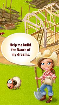 Word Ranch