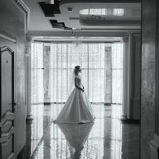 Wedding photographer Aleksandr Volkov (volkovphoto). Photo of 23.04.2017