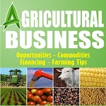 Agricultural Business