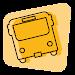 Wassalni icon