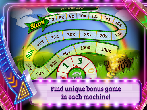 Royal Slots: Casino Machines  {cheat|hack|gameplay|apk mod|resources generator} 4