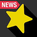 Ghana News Yen.com.gh icon