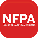 NFPA Journal Latinoamericano icon
