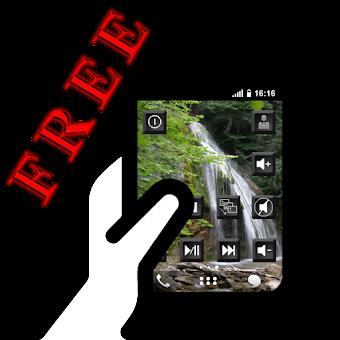 Mod Hacked APK Download Max Remote - Computer 1 2 6