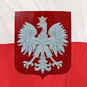 Konstytucja Polski x3
