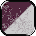 Other Place Appum™ icon