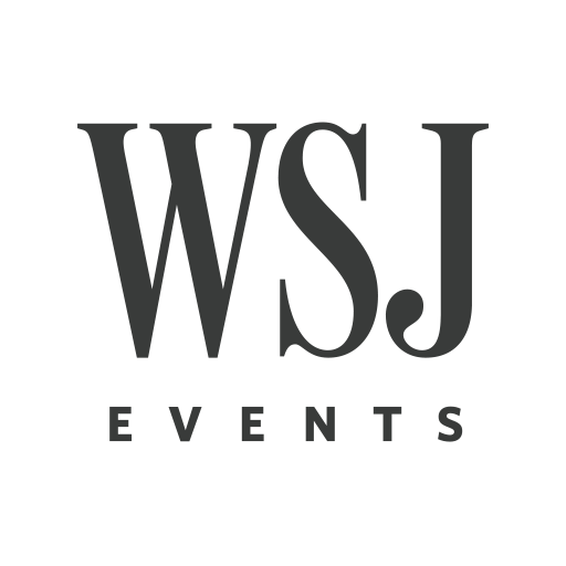 Wall Street Journal Events file APK Free for PC, smart TV Download