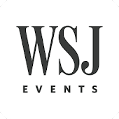 Wall Street Journal Events
