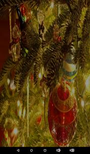 Free Christmas Ringtones - náhled