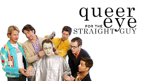 Queer Eye for the Straight Guy thumbnail