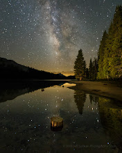 Photo: High Sierra Milky Way Seeing this photo from one of my Tioga Pass/Eastern Sierra workshops this summer makes me want to go back out!  http://www.jeffsullivanphotography.com/blog/yosemite-national-park-photography-workshops/ #nightphotography  #landscapephotography  #photographyworkshops  #Yosemite  #nationalpark