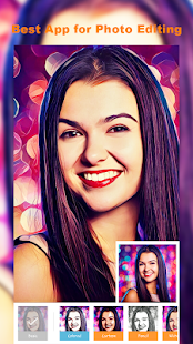 Painting Sketch Photo Maker - náhled