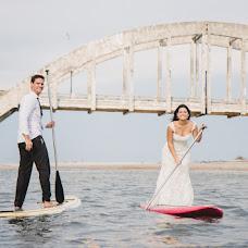 Wedding photographer Hugo Peres (hugoperes). Photo of 05.11.2015